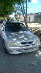 Carro Escort - 1996