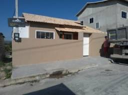 Alugo casa em Itaboraí