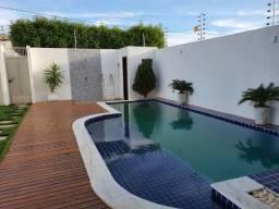 Casa 300 m² Condomínio Assunção de Maria - Venda