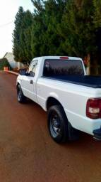 Ranger cs 3.0 diesel - 2007