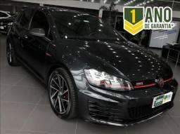 Volkswagen Golf 2.0 Tsi Gti 16v Turbo - 2017