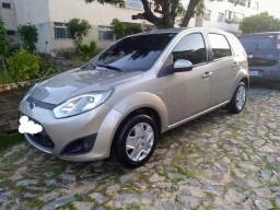 Fiesta Rocam 2014 - 2014