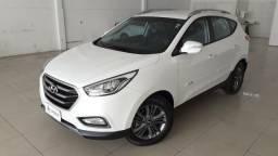 Hyundai IX35 GL 2018/2019 - 2019