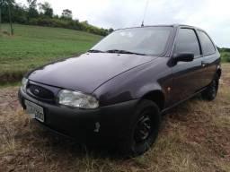 Ford fiesta 96 - R$ 5.500,00 - 1996