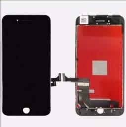 Display Lcd Tela Touch iPhone 7 Plus 5.5 Original