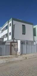 Apartamento em Jardim Atlântico rua asfaltada 2 qts com suite