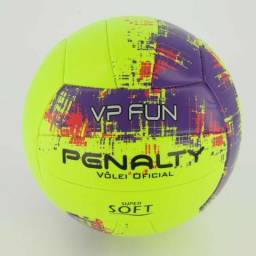 Bola de Volei Penalty - varios modelos - Original/Novo