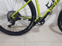 Bicicleta Specialized Rockhooper aro 29