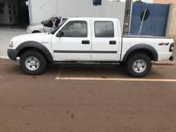 Ranger 3.0 xl - 2008