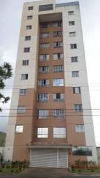 Ágio Apartamento 2 quartos em Samambaia Próximo ao Metrô