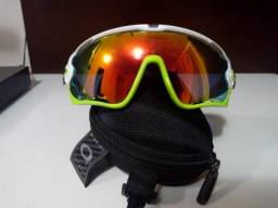 Óculos Ciclismo Oakley Jawbreaker
