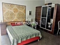 Apartamento para alugar com 2 dormitórios em Centro, Salvador cod:728862