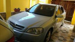 Chevrolet Astra Hacth Advantage 2011 - 2011