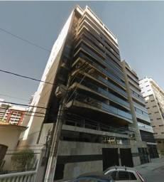 Apartamento 5 Quartos Com Suíte, com vista para o Mar de Praia da Costa