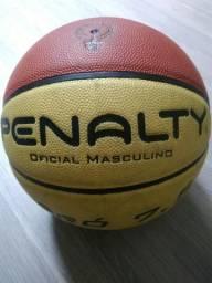 Bola de Basquete Penalty Pró 7.5 4c95ca4857724