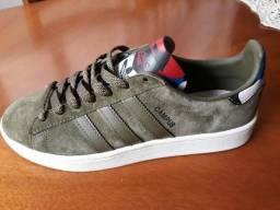 Roupas e calçados Unissex - Jabaquara dcd5ed71feb8a
