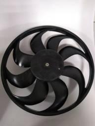 214816703R-Ventilador do Radiador Renault Clio e Logan