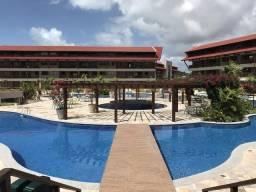 Diária R$ 790,00 Flat luxo, Oka Beach -Muro Alto, Porto Galinhas
