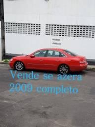 Azera - 2008