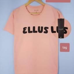 Camisas e camisetas - Pres. Prudente e149b8f20cdf0