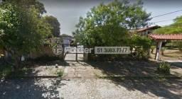Terreno à venda em Sarandi, Porto alegre cod:186515