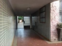 Sobrado comercial/residencial - belém