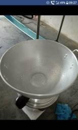 Escorredor de arroz ABC N°-50