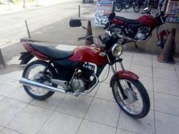 CG Titan ES - 2000