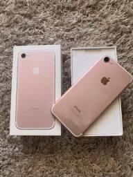 IPhone 8 Plus 64GB IMPECÁVEL, com garantia Apple até setembro