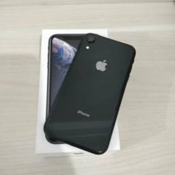 IPhone XR 64 GB com nota apenas 2 meses!