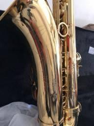 Sax Tenor Selmer Prelude