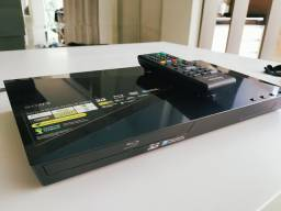 Blu-ray player Sony bdp-s5100 3D