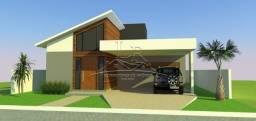 Casa de condomínio à venda com 3 dormitórios cod:2405