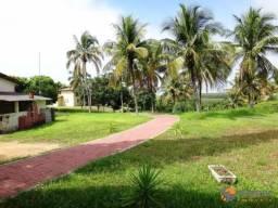Terreno à venda, 3200 m² - Praia Do Riacho - Guarapari/ES