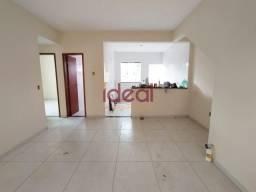 Apartamento à venda, 2 quartos, 1 vaga, Recanto das Veredas - Viçosa/MG
