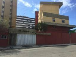 Apartamento Bairro de Fatima Próximo a Rodoviaria