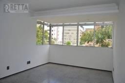 Apartamento com 2 dormitórios à venda, 104 m² por R$ 250.000,00 - Papicu - Fortaleza/CE