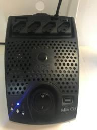 Estabilizador MIE G3