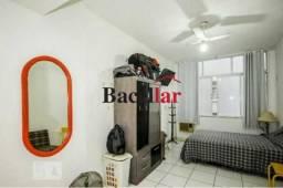 Loft à venda com 1 dormitórios em Copacabana, Rio de janeiro cod:TILO10005