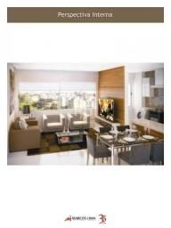 Apartamento à venda com 2 dormitórios em Santo antônio, Porto alegre cod:EL56353110