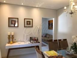 8443   Casa à venda com 3 quartos em Jardim América, DOURADOS