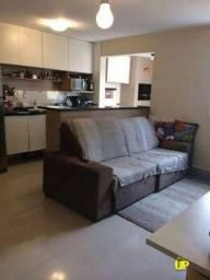 Apartamento à venda, 42 m² por R$ 150.000,00 - Areal - Pelotas/RS