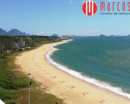 Excelente duplex na praia de Guaibura de 350M2 5 suítes todo mobilhado