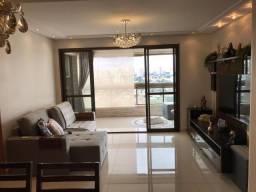 Apartamento à venda com 3 dormitórios em Vila alpes, Goiânia cod:M23AP0460