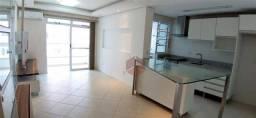 Apartamento à venda, 64 m² por R$ 540.000,00 - Itacorubi - Florianópolis/SC
