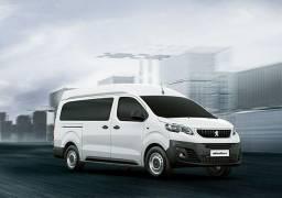 Expert 2020 Minibus 16 lugares Diesel