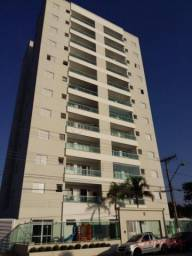 Apartamento para alugar com 2 dormitórios em Jardim paraiba, Jacarei cod:L2772