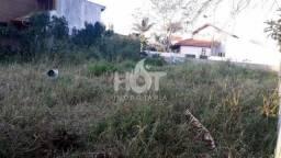 Terreno à venda em Campeche, Florianópolis cod:HI72460
