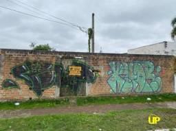 Terreno à venda, 720 m² - Centro - Pelotas/RS