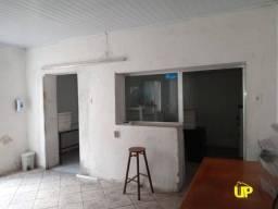 Casa com 3 dormitórios à venda, 280 m² - Centro - Pelotas/RS